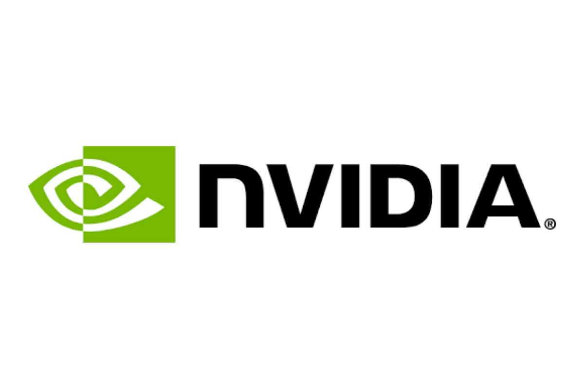 NVIDIA 460.80 Driver Released with Support for New Laptop GPUs, Bug Fixes - 9to5Linux
